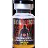 BOLD 300 мг/мл, 10 мл, UFC PHARM в Костанае