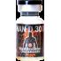 NAN DECA 300 Дека 300 мг/мл, 10 мл, UFC PHARM в Костанае